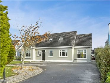 Photo of 36 Primrose Gardens, Clarecastle