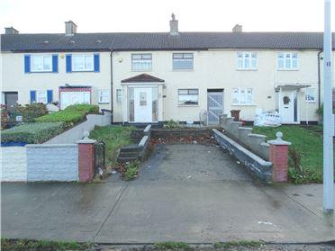 Photo of 62 Mountain View Drive, Churchtown, Dublin 14