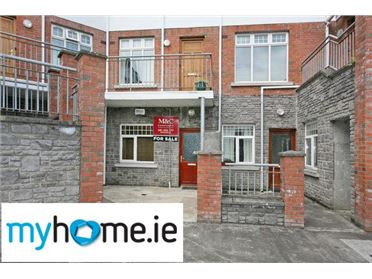 Photo of 39 Cluain Dara Court, Clonmacken, Ennis Road, Co. Limerick