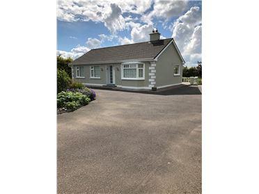 Photo of Knockane, Ballyclough, Co Cork., P51 R9FV