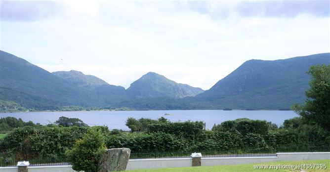 Main image for Lough Guitane, Muckross , Killarney, Kerry