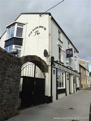 Main image for The Bakehouse, Bruff, Co. Limerick