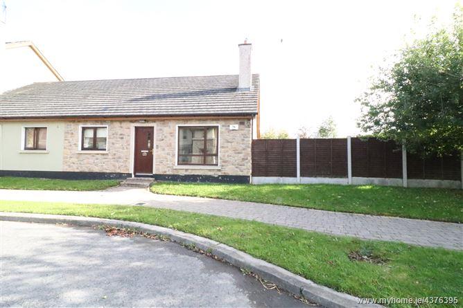 Main image for 28 Liffey Mill, Newbridge, Kildare