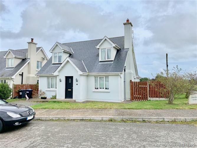 Main image for 4 Fern Hill Close, Killinick, Wexford