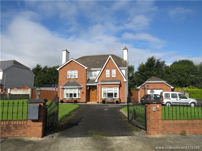 Main image for 5 Booterstown, Dunmore Road, Waterford, X91 D8EP
