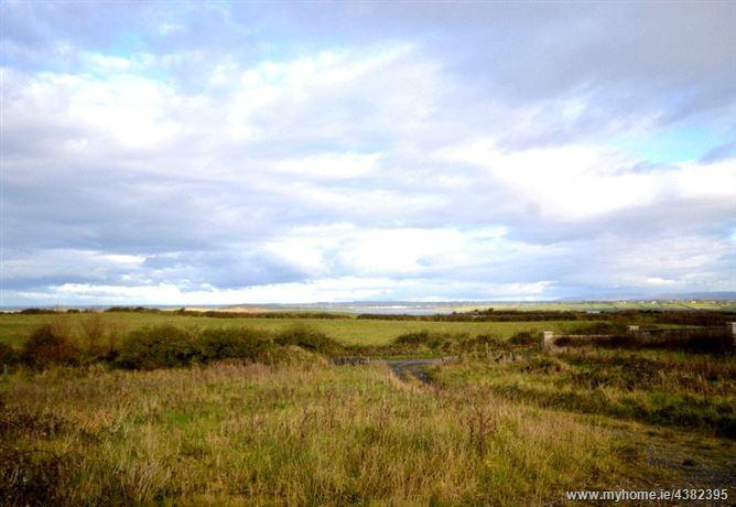 Main image for Newtownwhite, Killala, Co Mayo, F26 V592