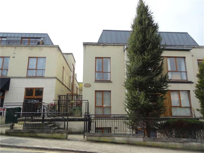 Main image for Apt 14 Hollybrook Manor, Clontarf, Dublin 3