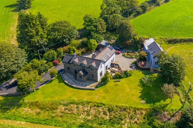 Main image for Clasharaggy, Clonakilty, West Cork