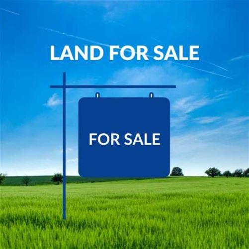 Main image for Lands at Ballynoran, Charleville, Co. Cork