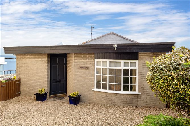 Main image for Derrybeag,35A Coliemore Road,Dalkey,Co Dublin,A96 XP71