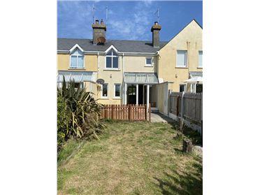 Main image for 5 Plunkett Court, Duncannon, Wexford