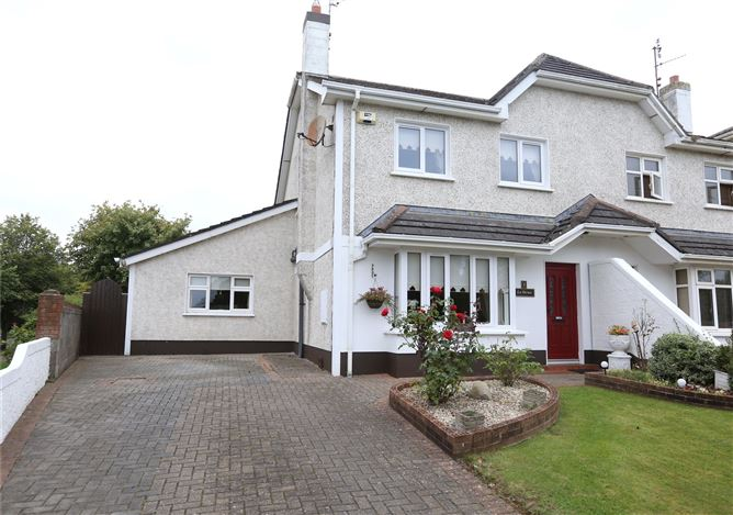 Main image for 1 Fox Hill,Wheaton Hall,Drogheda,Co Louth,A92 V0TY