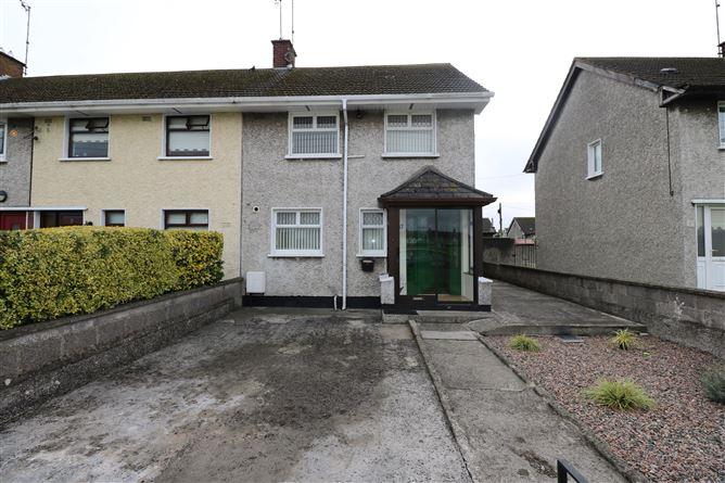 Main image for 87 Ballsgrove, Drogheda, Drogheda, Louth