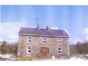 Photo of Woodview House, Skeagh, Co.Cavan, Bailieborough, Co. Cavan