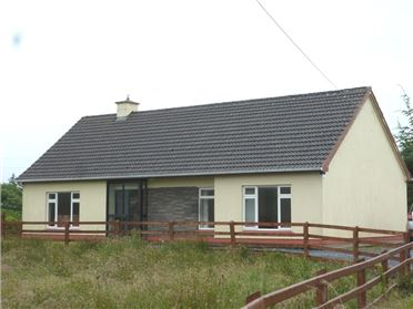 Photo of Glengowla West, Oughterard, Galway