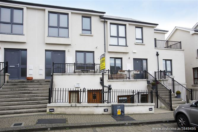 Photo of 11 Park View, Robswall, Malahide, Dublin
