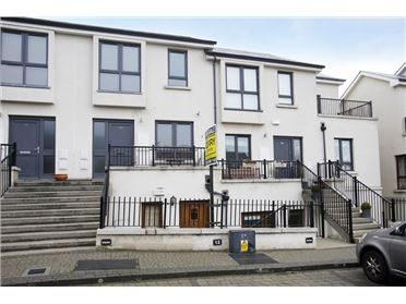 Photo of 11 Park View, Robswall, Malahide, Dublin