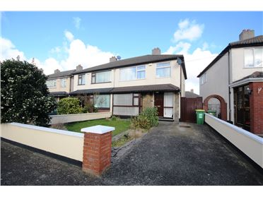 Photo of 507 Orwell Park Way, Templeogue, Dublin 6W