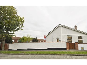 Photo of Site at 1A Woodford Close, Clondalkin, Dublin 22, Clondalkin, Dublin