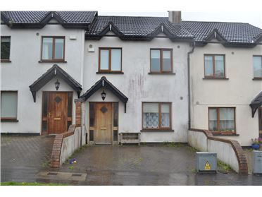 Photo of 17 Cois Caislean, Delvin, Westmeath