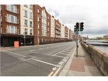 Photo of 167 Clifden Court, Ellis Quay,, Smithfield, Dublin 7