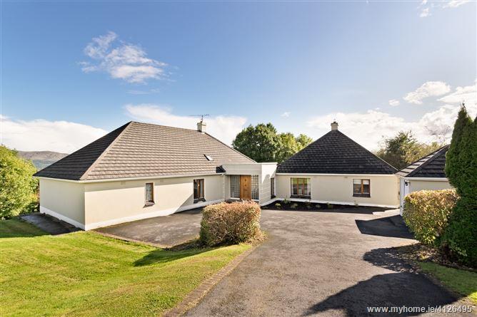 Campbell Court, Cairns Hill, Sligo City, Sligo