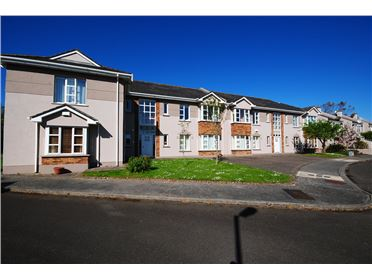 Photo of 12 Southbay Point, Rosslare Strand, Y35 XF66