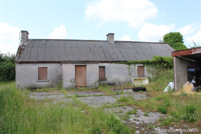 Main image for Trillickacurry, Moydow, Longford, Longford