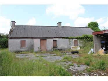 Photo of Trillickacurry, Moydow, Longford, Longford