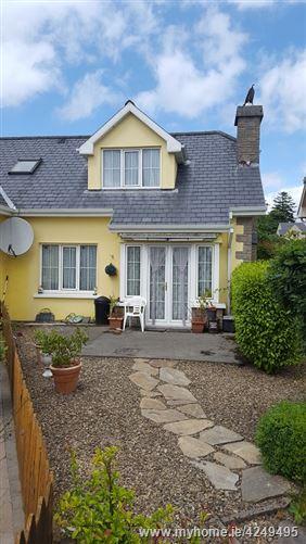 No 2 Sandycove, Mountshannon, Clare