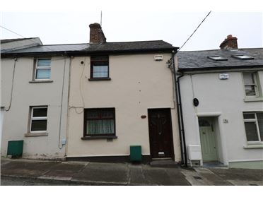 Photo of 45 Francis Street, Drogheda, Louth
