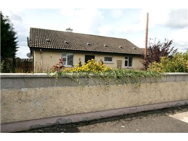 Photo of 5 Mountain View, Reaghstown, Ardee, Louth