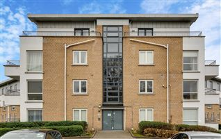 Apt 7 Malin House, Waterville Terrace, Blanchardstown, Dublin 15
