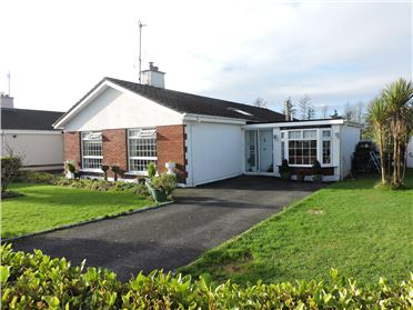 Photo of 44 Pine Grove, Tramore, Waterford