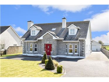 Cregmore, Claregalway, Galway