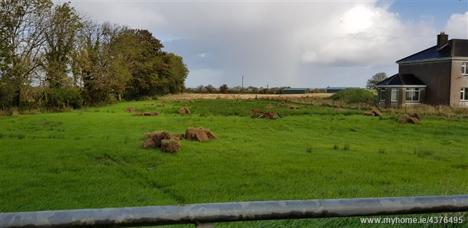 Main image for Vermount, Menlough, Galway