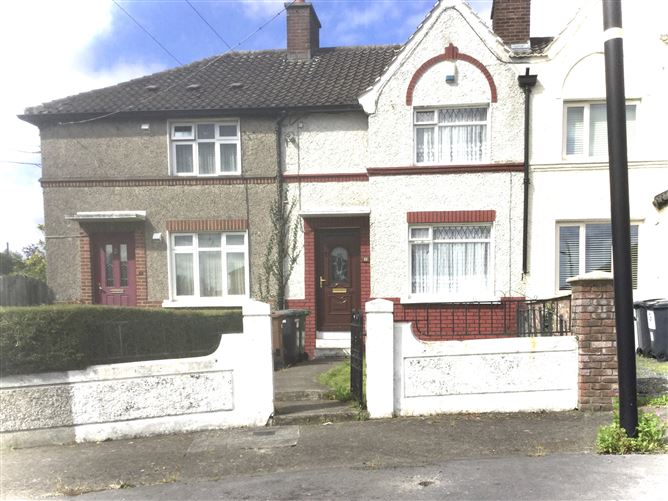 Main image for 11 Clanree Road , Donnycarney, Dublin 5