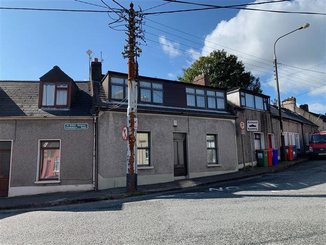 Main image for 1 Tower Street, Cork City, Cork