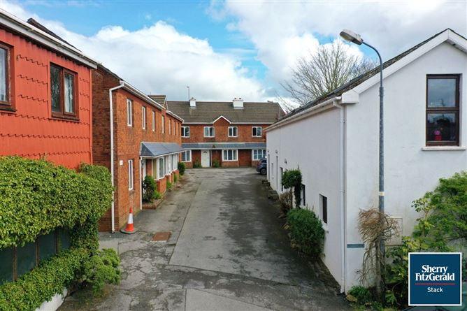 Main image for Breffny Court,Abbeyfeale,Co Limerick,V94 F8R6