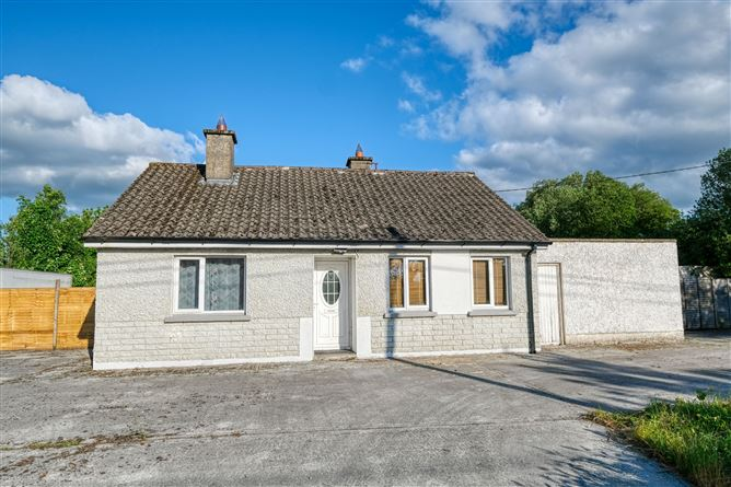 Main image for Treel, Newtownforbes, Longford