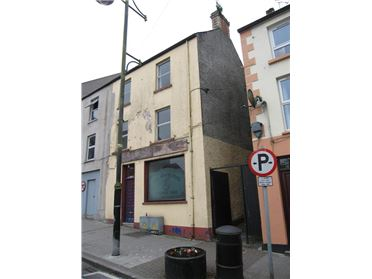 Main image of 82 Fermanagh Street, Clones, Monaghan