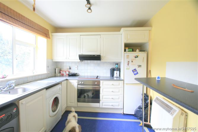 10 riverside john street ardee louth property for Laminate flooring drogheda