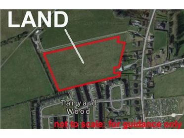 Photo of Land with Development Potential, Tanyard Wood, Millstreet, Cork