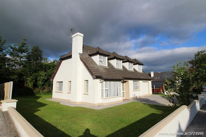 2 Hillary Close, Abbeyfeale, Limerick