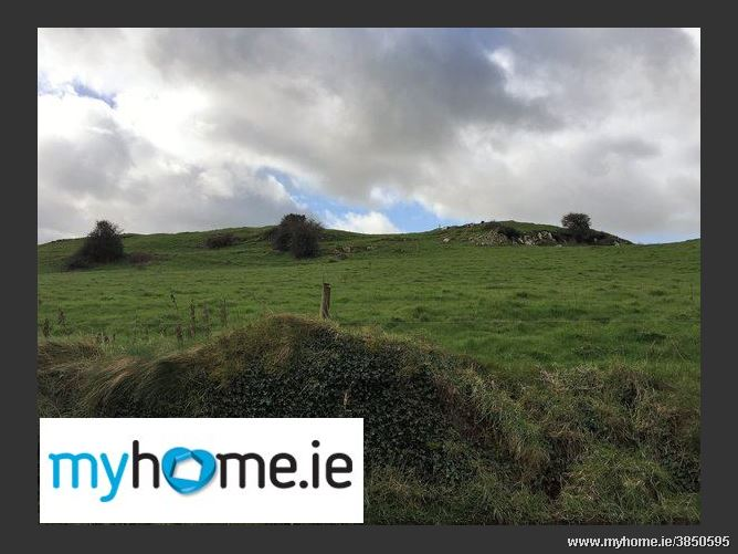 Lough Gur, Bruff, Co. Limerick