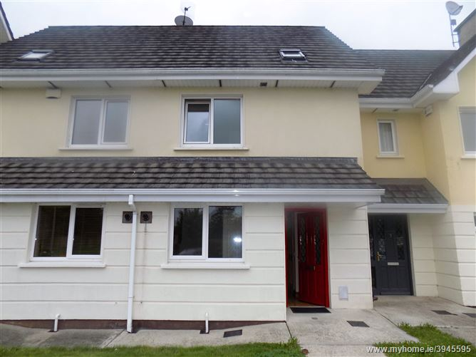 Photo of 6 Grange Way, Grange Manor, Ovens, Cork