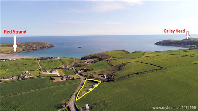 Photo of Red Strand, Clonakilty,   West Cork