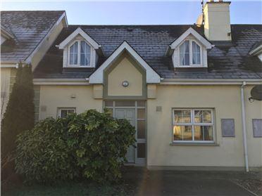 Main image of 14 Spencer Court, Castlebar, Mayo