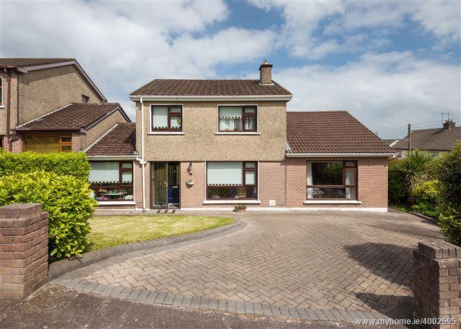 Photo of 1 Elm Drive, Shamrock Lawn, Douglas, Cork
