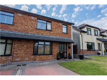 Photo of 18 Mount Suir, Gracedieu, Waterford